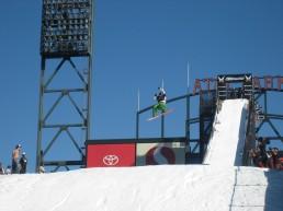 salto snow 1