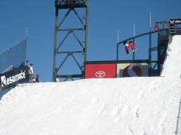 salto snow 3