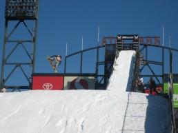 salto snow 4
